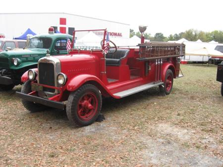 http://forums.justoldtrucks.com/uploads/images/a7793f06-2463-474f-9da3-e45d.jpg