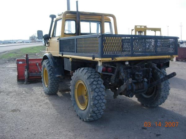 http://forums.justoldtrucks.com/uploads/images/a7ea395c-0620-46a7-a284-a9b6.jpg