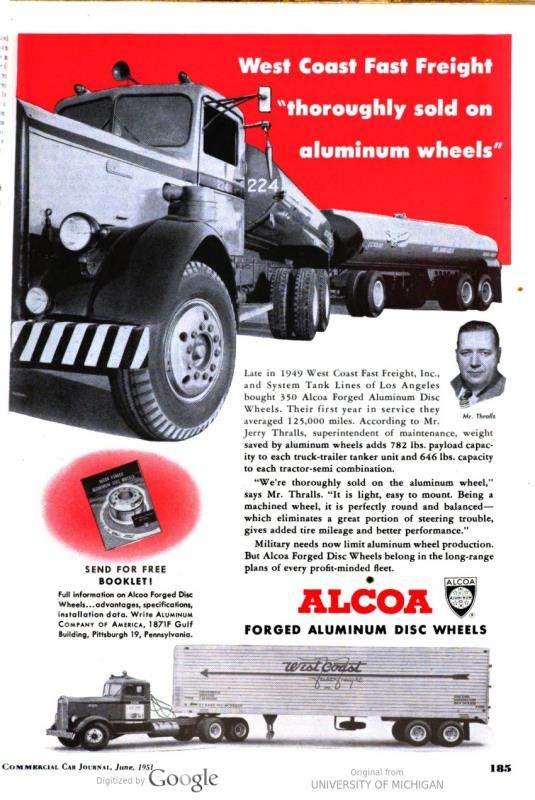 http://forums.justoldtrucks.com/uploads/images/a98c5418-ccad-4fff-adbd-4956.jpg