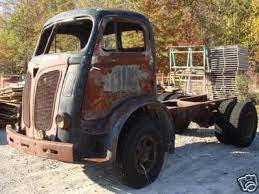 http://forums.justoldtrucks.com/uploads/images/aa10cb21-7b00-49ee-a8a0-f583.jpg