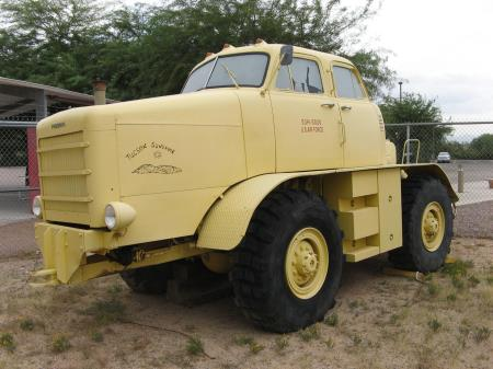 http://forums.justoldtrucks.com/uploads/images/aa4b0f33-3dd2-4736-a73e-bf5c.jpg