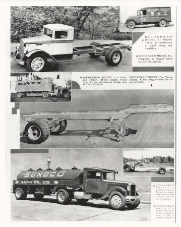 http://forums.justoldtrucks.com/uploads/images/aaa84404-dfb4-4537-bd5c-c761.jpg