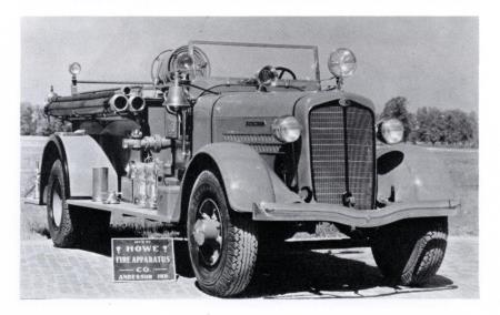 http://forums.justoldtrucks.com/uploads/images/aaf12531-4a0d-4117-874a-e2cf.jpg