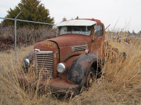 http://forums.justoldtrucks.com/uploads/images/ab75cd8e-914f-4e6a-a10e-da62.jpg