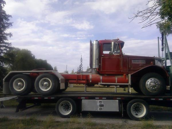 http://forums.justoldtrucks.com/uploads/images/ab766ade-974c-45d2-8374-681b.jpg
