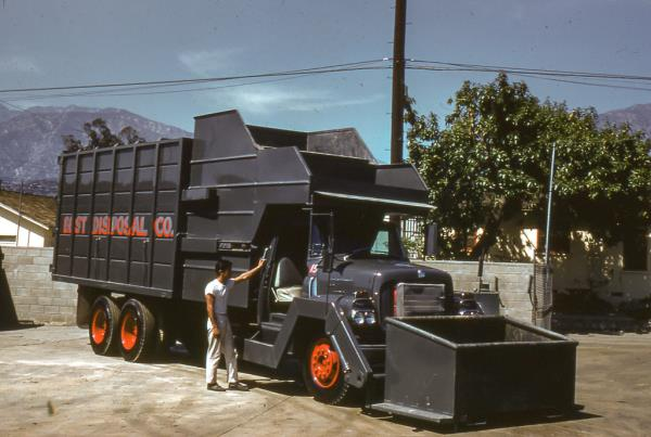 http://forums.justoldtrucks.com/uploads/images/ad4797f2-2f1b-4395-9f36-5e9e.jpg