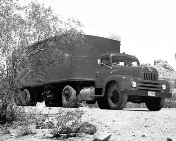 http://forums.justoldtrucks.com/uploads/images/aeaed2f2-b5ce-428d-9ff6-18c7.jpg