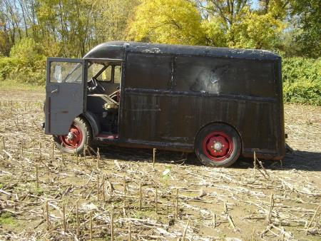 http://forums.justoldtrucks.com/uploads/images/af7d0544-f6b5-4881-a6d5-8c98.jpg