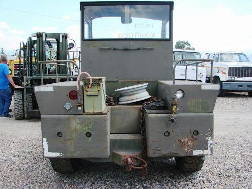 http://forums.justoldtrucks.com/uploads/images/aff5c0df-2bf2-4f39-abad-17b8.jpg