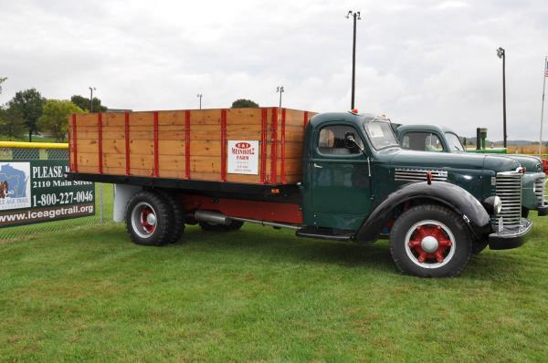 http://forums.justoldtrucks.com/uploads/images/b214d95d-5228-44f1-b11c-402c.jpg