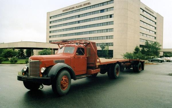 http://forums.justoldtrucks.com/uploads/images/b2f67aeb-cfcc-483f-9768-c71b.jpg