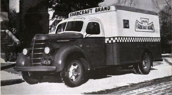 http://forums.justoldtrucks.com/uploads/images/b3155d2e-cbf0-481b-a3c9-3801.jpg