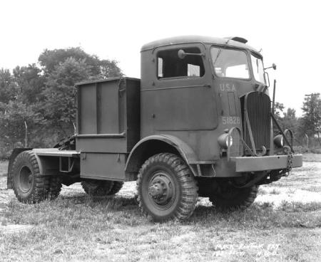 http://forums.justoldtrucks.com/uploads/images/b3f43089-e2c2-41d2-a9df-a3c8.jpg