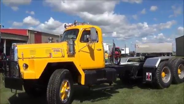 http://forums.justoldtrucks.com/uploads/images/b4803564-2a4d-48fb-84f0-a088.jpg