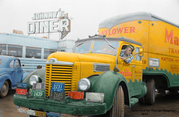 http://forums.justoldtrucks.com/uploads/images/b4b0b619-17ff-47d3-bd85-9ffc.png