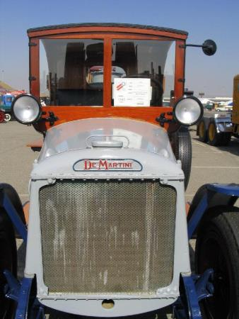 http://forums.justoldtrucks.com/uploads/images/b517b4b9-e98e-483d-9ec6-7013.jpg