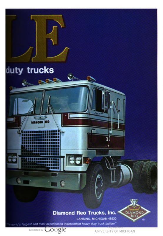http://forums.justoldtrucks.com/uploads/images/b54f15eb-08d8-4ef4-86f5-2384.jpg