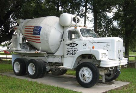 http://forums.justoldtrucks.com/uploads/images/b5a83413-4e3d-43b7-981b-b923.jpg