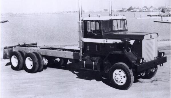 http://forums.justoldtrucks.com/uploads/images/b5cee152-92ac-4064-bd86-27c0.jpg