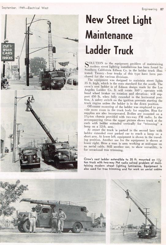 http://forums.justoldtrucks.com/uploads/images/b61ccde1-e34b-4470-aeed-29ac.jpg
