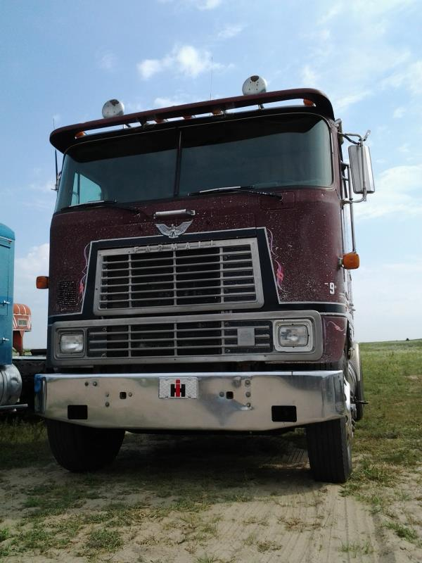 http://forums.justoldtrucks.com/uploads/images/b7bab822-640a-4edd-a9a7-cbf8.jpg