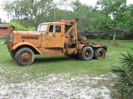 http://forums.justoldtrucks.com/uploads/images/b842acb5-810f-4d12-83b7-ce6e.jpg