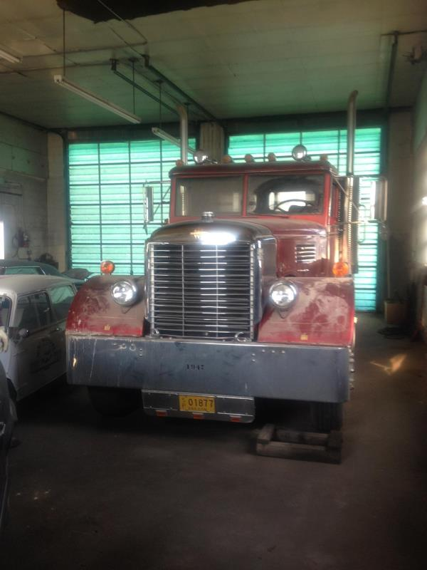 http://forums.justoldtrucks.com/uploads/images/b967f4ef-6ed2-408e-9418-ab58.jpg