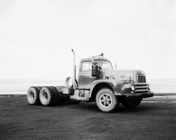 http://forums.justoldtrucks.com/uploads/images/b99be21c-e7c3-4b99-a4a6-efc1.jpg