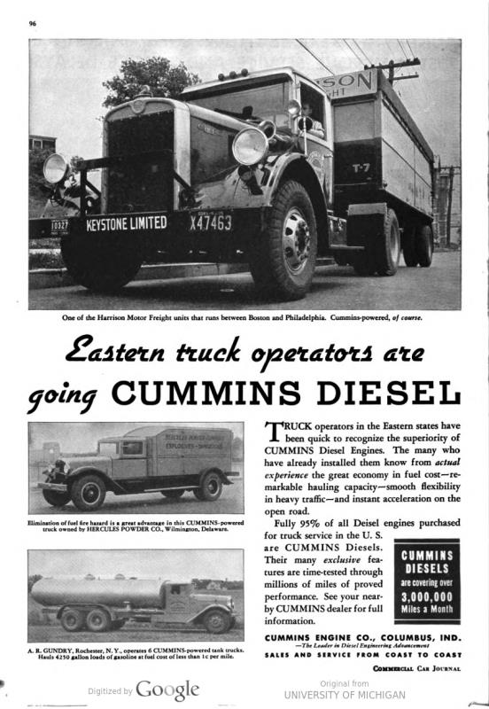 http://forums.justoldtrucks.com/uploads/images/ba52d5e9-7606-41c6-bd64-84e4.jpg