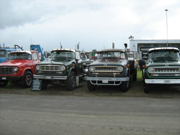 http://forums.justoldtrucks.com/uploads/images/bac9aeee-a191-4626-8282-41ef.jpg