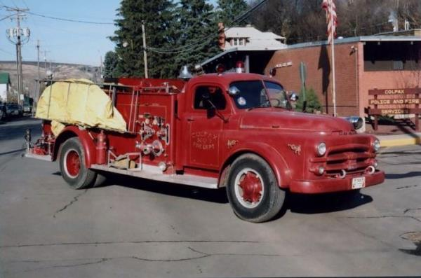 http://forums.justoldtrucks.com/uploads/images/bc3cbdb0-0f11-4355-91e0-0b28.jpg