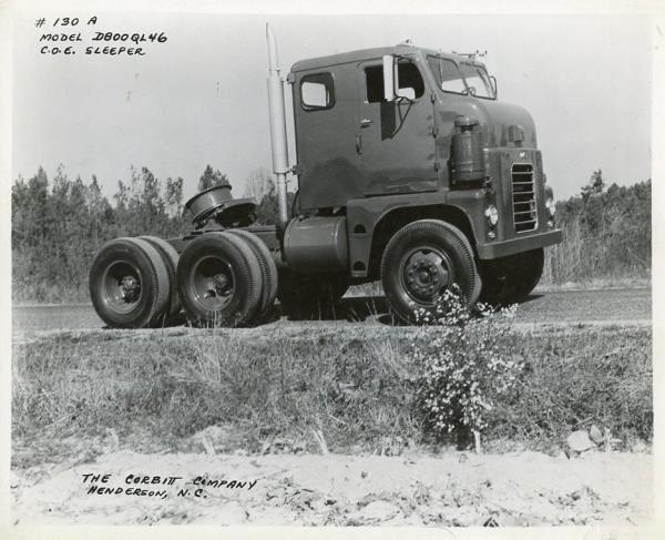 http://forums.justoldtrucks.com/uploads/images/bc6b19f7-5403-4f46-9711-8152.jpg