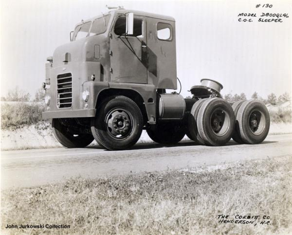 http://forums.justoldtrucks.com/uploads/images/bca292ac-5763-4590-a802-a5e4.jpg
