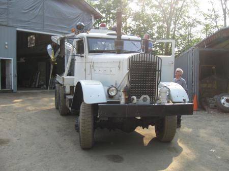 http://forums.justoldtrucks.com/uploads/images/bd299dc2-1231-435e-b3a4-6eaf.jpg
