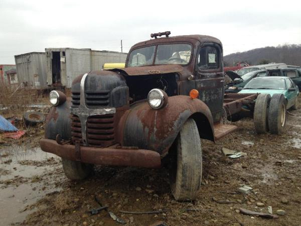 http://forums.justoldtrucks.com/uploads/images/bdafc146-8f62-4524-9060-7fce.jpg
