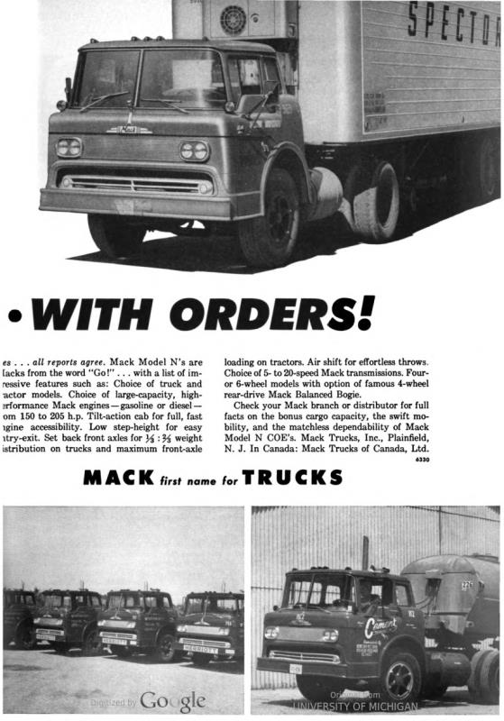 http://forums.justoldtrucks.com/uploads/images/bdd802da-0730-4e2b-aafe-fead.jpg