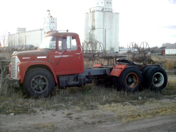 http://forums.justoldtrucks.com/uploads/images/bde59935-638e-4ce7-8530-87a.jpeg