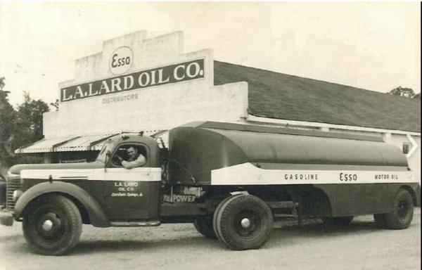 http://forums.justoldtrucks.com/uploads/images/be0a1cf5-0fd6-4e1f-8fce-d02a.jpg