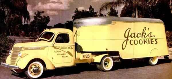 http://forums.justoldtrucks.com/uploads/images/bec71b79-b69c-489b-a31e-cdc8.jpg