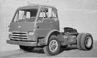 http://forums.justoldtrucks.com/uploads/images/bfee6a30-09a5-42b9-8eb6-6338.jpg