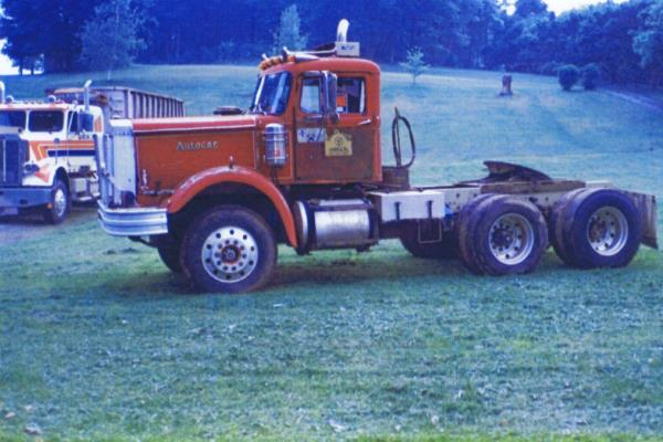 http://forums.justoldtrucks.com/uploads/images/c03d6032-5613-4168-8421-08c8.jpg