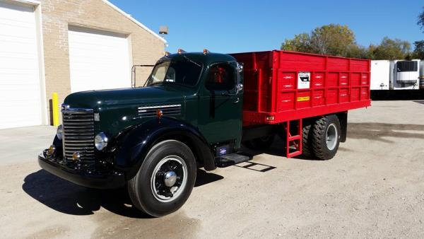 http://forums.justoldtrucks.com/uploads/images/c0ba264c-2676-46d0-b570-5879.jpg