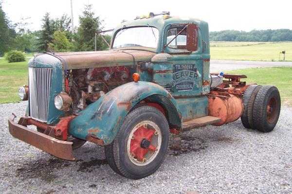 http://forums.justoldtrucks.com/uploads/images/c55faeaa-dc74-4626-bf59-f9a9.jpg