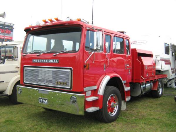 http://forums.justoldtrucks.com/uploads/images/c5d1afd9-130d-45ec-9dd5-4a53.jpg