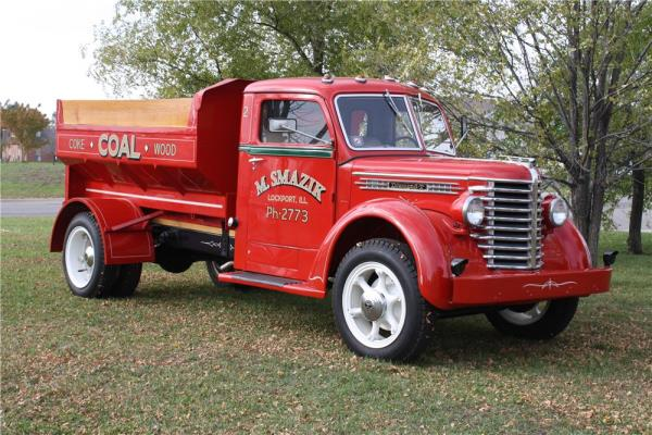 http://forums.justoldtrucks.com/uploads/images/c75e1754-4854-4991-b4dd-f3c5.jpg