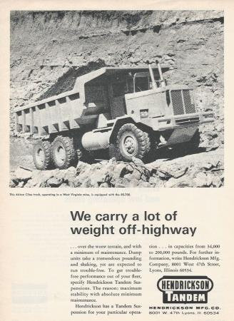 http://forums.justoldtrucks.com/uploads/images/c7f471cb-0238-4f6a-ae01-1456.jpg