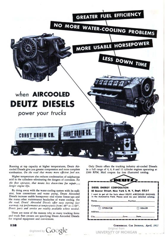 http://forums.justoldtrucks.com/uploads/images/c80020c0-0645-441b-a2f5-5985.jpg