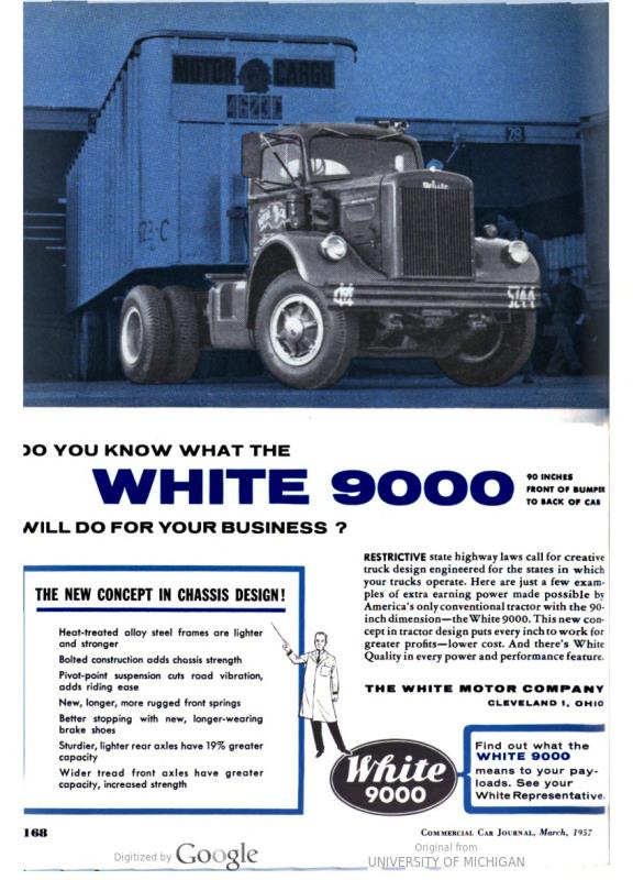 http://forums.justoldtrucks.com/uploads/images/c820211c-d82e-432c-9d18-f44d.jpg