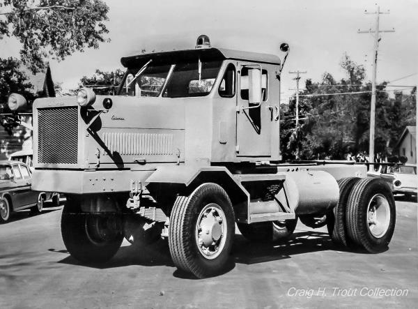 http://forums.justoldtrucks.com/uploads/images/c849a0a4-2be2-47d3-8f44-4503.jpg
