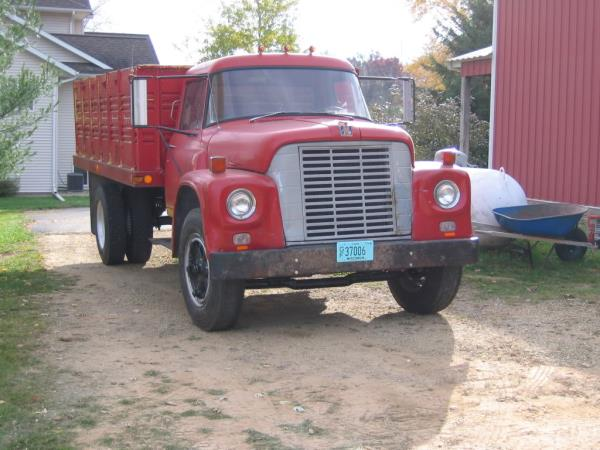 http://forums.justoldtrucks.com/uploads/images/c85c0f04-7972-44d5-9e01-abbf.jpg